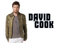David Cook picture G723815