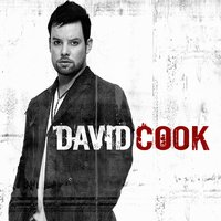 David Cook picture G723816