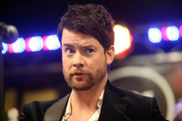 David Cook picture G723817