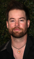 David Cook picture G723818