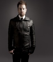 David Cook picture G723819
