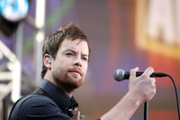 David Cook picture G723822