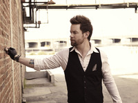 David Cook picture G723823