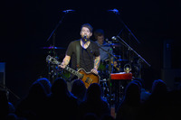 David Cook picture G723824