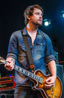 David Cook picture G723826