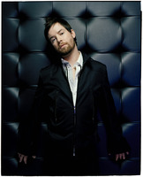 David Cook picture G723827