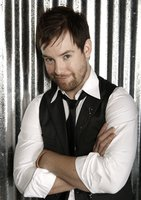 David Cook picture G723828