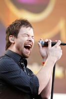 David Cook picture G723829
