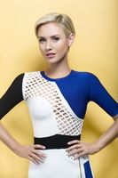 Nicky Whelan picture G723831