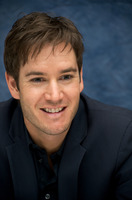 Mark Paul Gosselaar picture G155151