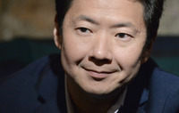 Ken Jeong picture G723883