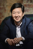 Ken Jeong picture G723884
