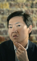 Ken Jeong picture G723886