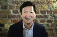 Ken Jeong picture G723888