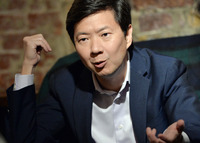 Ken Jeong picture G723890