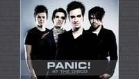 Panic! At The Disco picture G723907