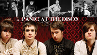 Panic! At The Disco picture G723913