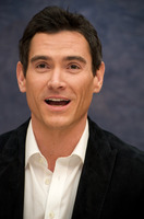 Billy Crudup picture G723927