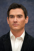 Billy Crudup picture G723928