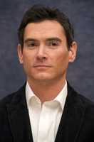 Billy Crudup picture G723929