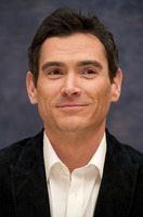 Billy Crudup picture G723930
