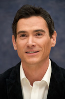 Billy Crudup picture G723932