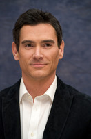Billy Crudup picture G723933