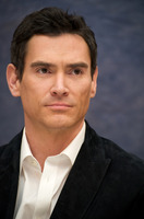 Billy Crudup picture G723934