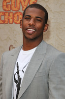 Chris Paul picture G723942