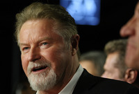 Don Henley picture G724027