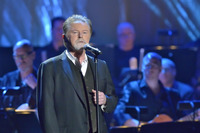 Don Henley picture G724028