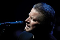 Don Henley picture G724030