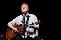 Don Henley picture G724031