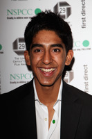 Dev Patel picture G724105