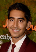 Dev Patel picture G724106