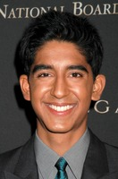 Dev Patel picture G724109