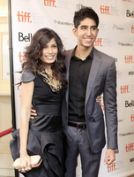 Dev Patel picture G724112