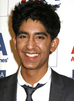 Dev Patel picture G724113
