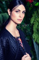 Morena Baccarin picture G724312