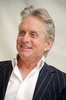 Michael Douglas picture G724360