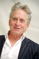 Michael Douglas picture G724361