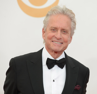 Michael Douglas picture G724363