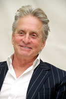 Michael Douglas picture G724365