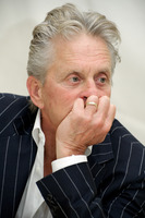 Michael Douglas picture G724366