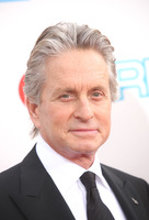 Michael Douglas picture G724367