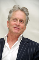 Michael Douglas picture G724369