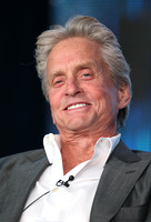 Michael Douglas picture G724371