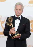 Michael Douglas picture G724372