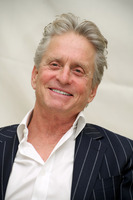 Michael Douglas picture G724374