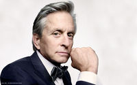 Michael Douglas picture G724378